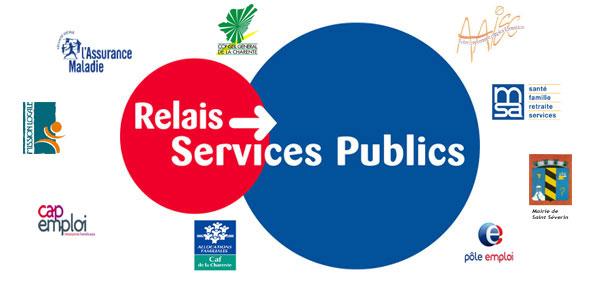 relais_services_publics2
