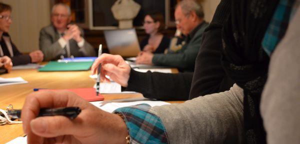 conseil-municipal-janvier-2013-2