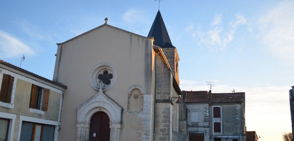 eglise-saintseverin