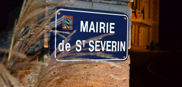 mairie-saintseverin