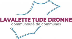 La CDC Lavalette Tude Dronne