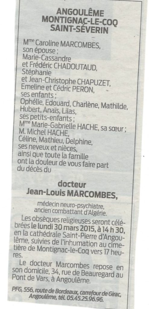avisdeces30-03-2015