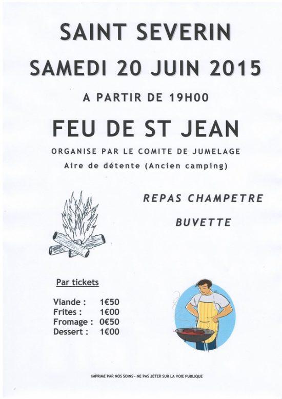 feu stjean 20-06-2015