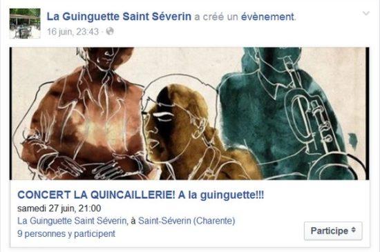 guinguette27-06