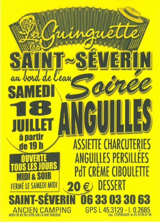 GUINGUETTE SOIREE 18-07