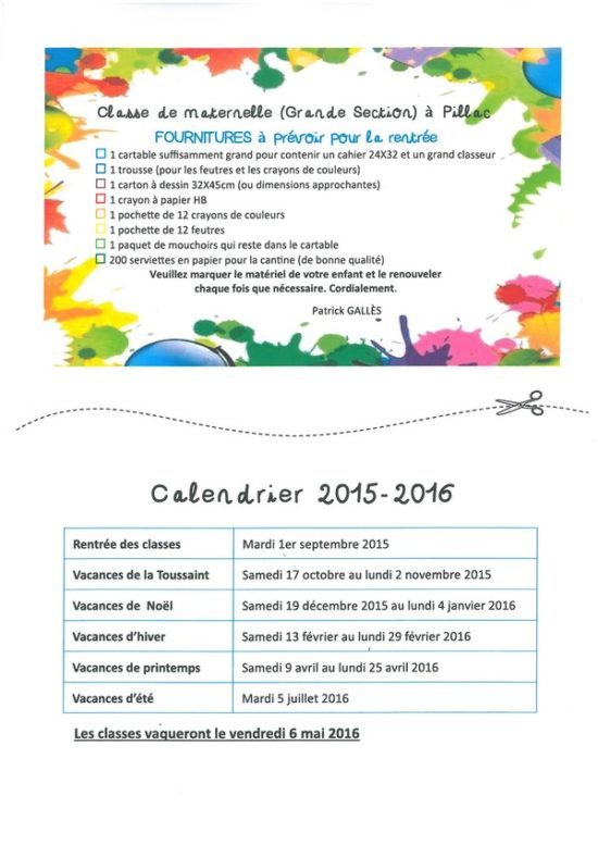 decalage horaire france mayotte