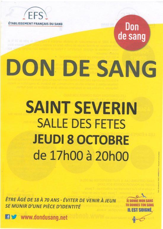 don du sang 08-10-2015