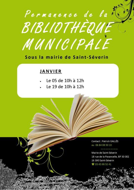 Bibliotheque-janvier-2017