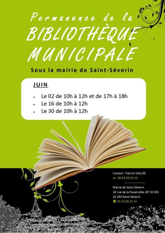 Bibliotheque-juin-2016