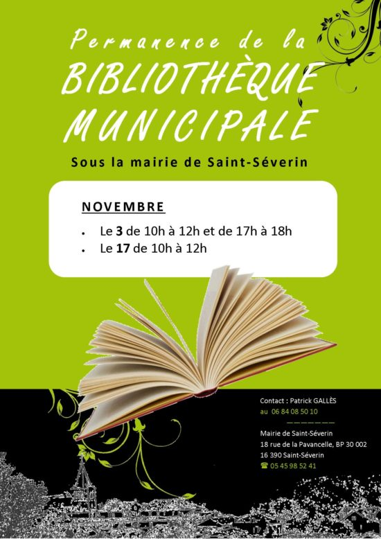 Bibliotheque-novembre-2016