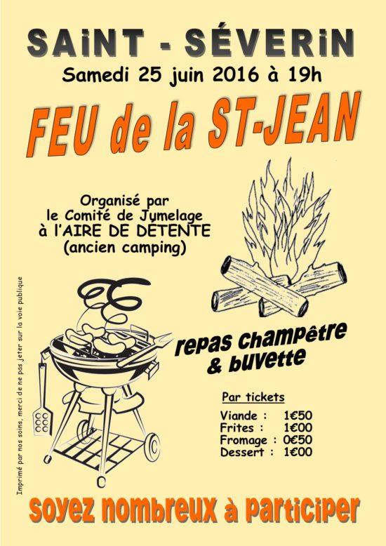 Affiche-feu-StJean-2016