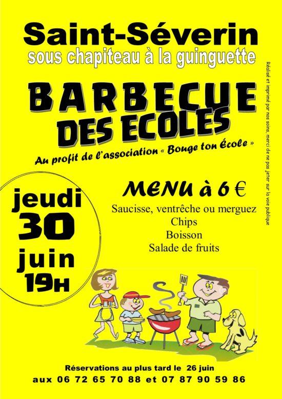 barbecue2016