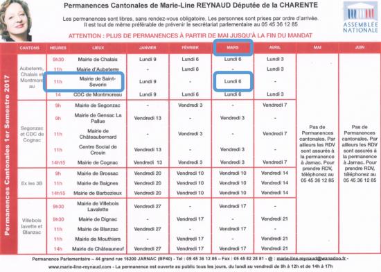 permanence-MLR-06-03-2017