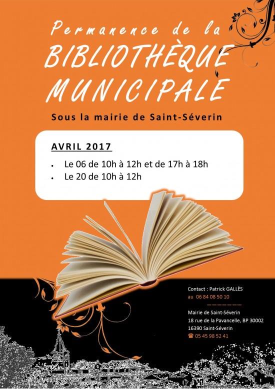 Permanence-bibliotheque-04-2017