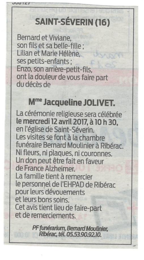 deces-Jacqueline-JOLIVET