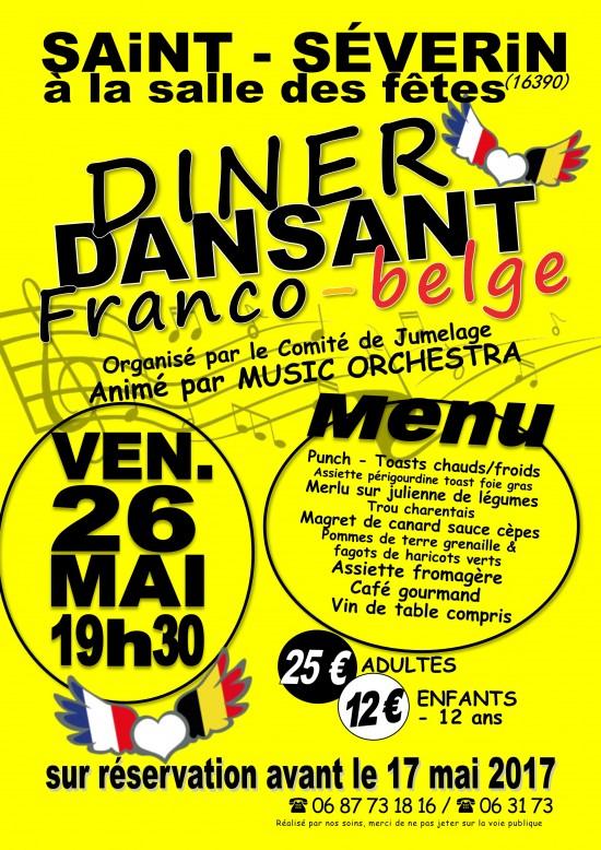 Diner-Dansant-26-05-2017